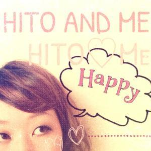 キュレーターhito♡meの紹介画像