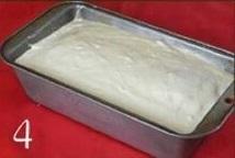 どこを切っても、ハートが登場*今話題の【ハートのパウンドケーキ】の作り方レシピ♡にて紹介している画像