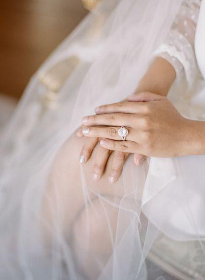 ロマンチックに残したい♡大好きなお気に入り〔婚約指輪〕をディズニープリンセス風に撮る方法♡にて紹介している画像