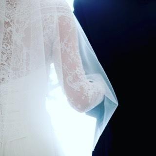 花嫁ばっかりじゃない!カメラマン指示書に追加したい〔結婚式当日の素敵新郎ショット〕が撮れる瞬間まとめ*のトップ画像