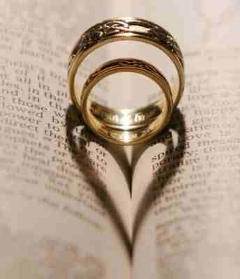 【結婚準備ガイド】プレ花嫁になりたてのあなたに知ってほしい、結婚式半年前までにやってほしいこと♡にて紹介している画像