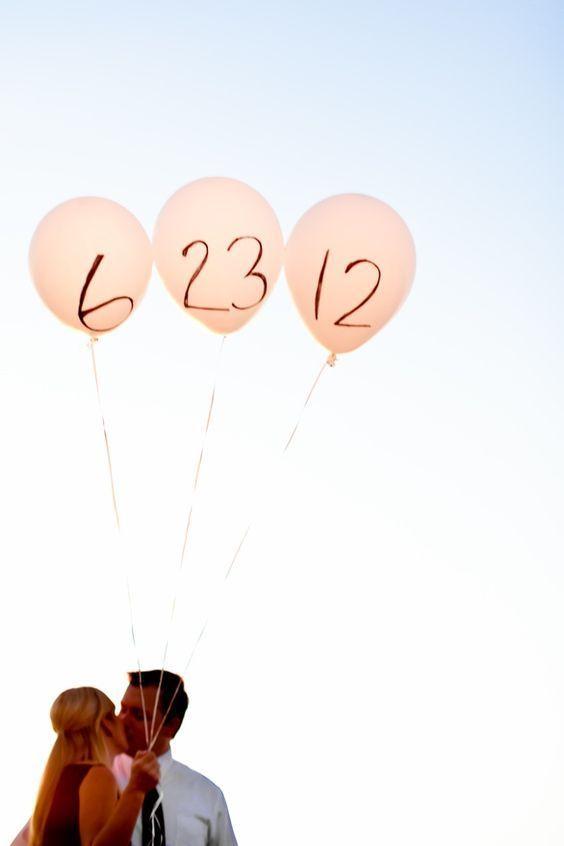 \世界一幸せな日にしよう/結婚式・入籍日に良いとされる日は〔大安〕以外にもあるって知ってる?にて紹介している画像