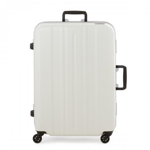 新婚旅行に大活躍♡スーツケースはお得にレンタルできるって知ってた?にて紹介している画像