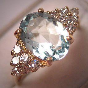 憧れプリンセスの指輪がしたい!Disneyの世界に引き込まれるRomantic Ring♡にて紹介している画像