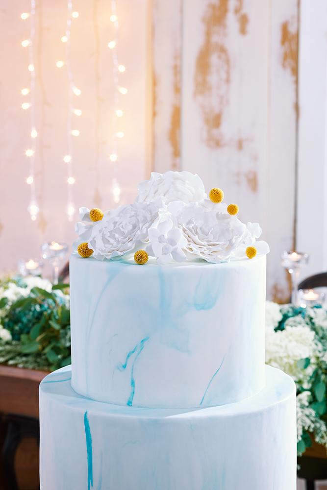 【知らなきゃ損する】スムーズに結婚式準備を始めるために◎お得に賢く結婚式を挙げる方法まとめ*にて紹介している画像