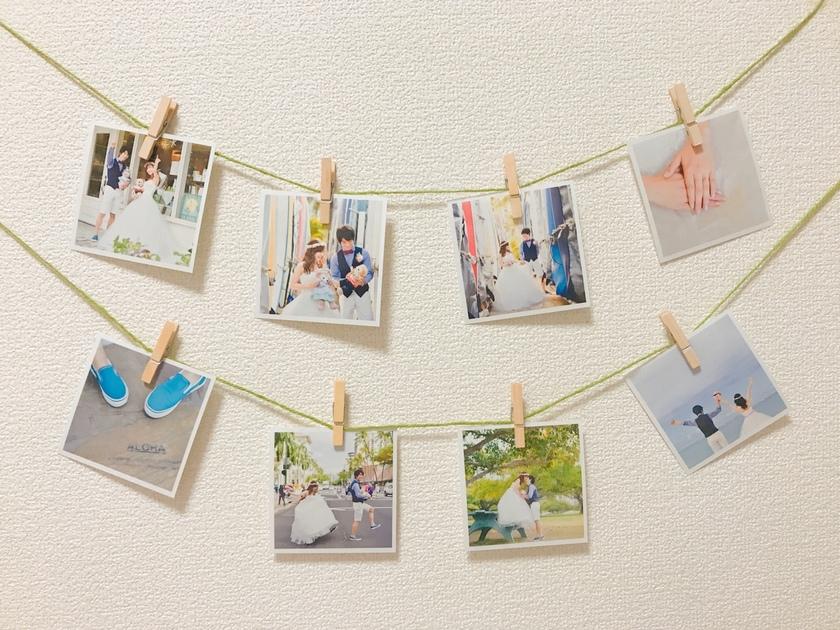 全部読んでほしい!結婚式準備のコツ・テクニックをまとめた【花嫁ハック】の記事リストにて紹介している画像