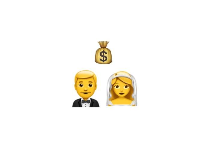新郎よりも私の方がお金がある場合。新婦側が結婚式費用をほとんど負担するのって失礼ですか?のトップ画像