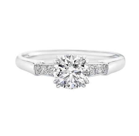 婚約指輪探しに知っておきたい♡世界中の女性が憧れるハイジュエリーブランド4選!にて紹介している画像