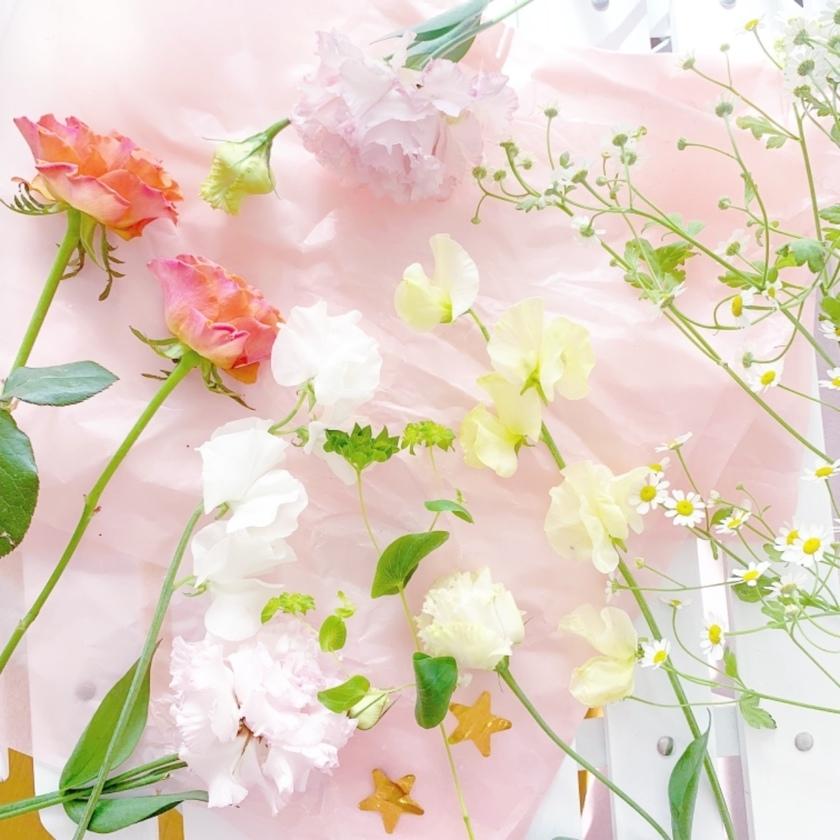 花嫁は透明感が命!ホワイトサプリ《ホワイトフォース》が初回限定お試し1000円♡にて紹介している画像