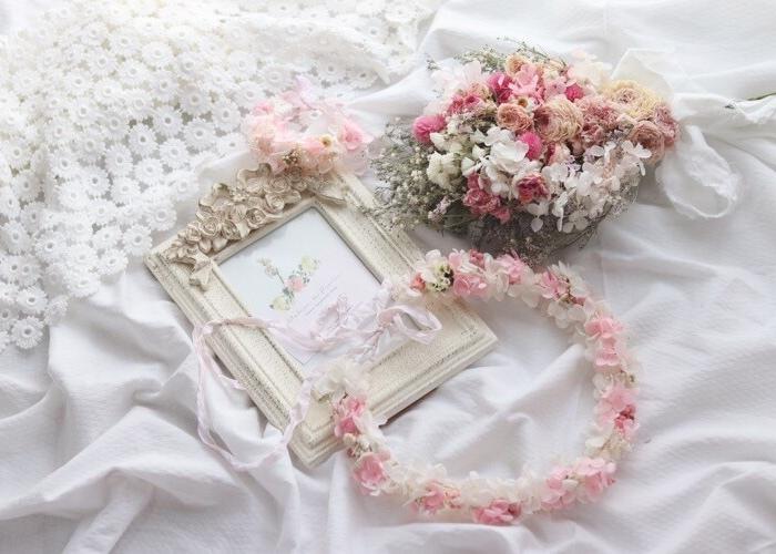 「I love you」だけじゃない♡彼への愛を伝える可愛い英語フレーズ22パターン*のトップ画像