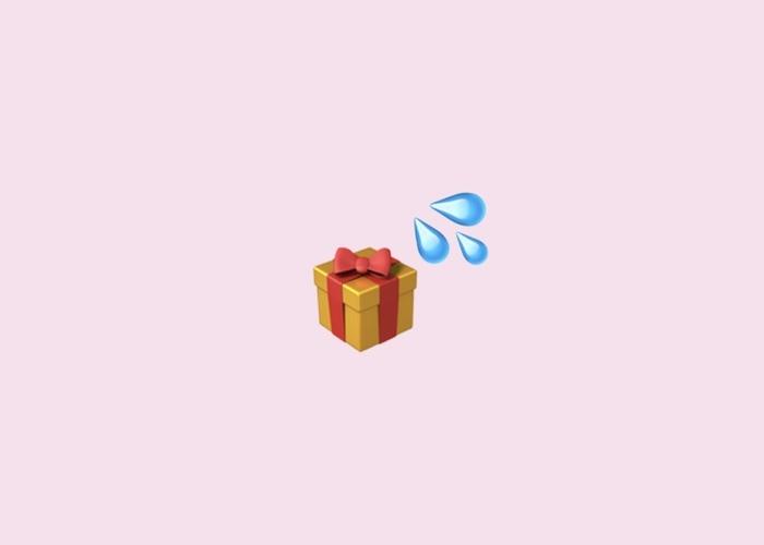 引き出物選びや内祝い選びの参考に。「貰って嬉しくなかったプレゼント」アンケート結果のトップ画像