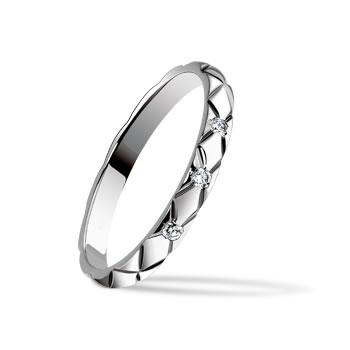 プレゼントされたい指輪はどれ?♡人気ブランドの憧れ婚約指輪まとめ**にて紹介している画像