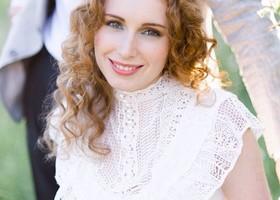 【プレ花嫁さん要チェック*】インスタでロシア語で結婚式を検索すると美しすぎるロシアのウェディングがいっぱい見つかる!可愛い花嫁のウェディング姿やsweetなウェディングフォトをたくさんご紹介*フラワーガールやウェルカムスペースも素敵!