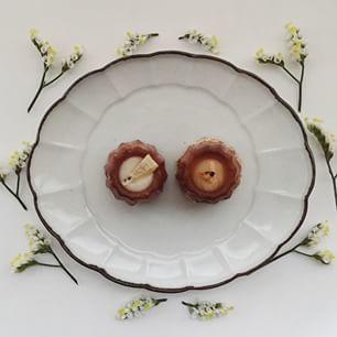 気分はパリジャン♪フランス生まれの洋菓子カヌレの専門店3選♡にて紹介している画像
