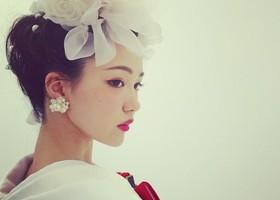 インスタでも大人気の福岡の美容師Rumiさん。最近自身のヘアアレンジ本も出版し、さらに注目を浴びています。そんなRumiさんのインスタから最新のヘアアレンジをご紹介します*