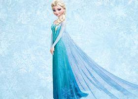 暑い夏こそおすすめ!アナ雪ウェディング*ブルーやシルバーできらきらさせたい♡雪の結晶をたくさん降らせた、『frozen(フローズン)』なウェディングが素敵*雪や氷モチーフを使った涼しげな『アナと雪の女王』がテーマの結婚式アイデアまとめ!