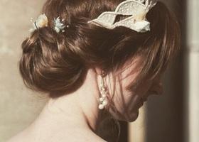 白雪姫。エルサ。シンデレラ♡大好きなディズニープリンセスの髪型を真似して、あなたもお姫様になりましょう♩