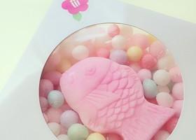 引き出物の中の、お菓子はどうしよう?おめでたくって可愛い、印象に残るものを選びたい*貰うのもあげるのも嬉しくなっちゃう可愛い引菓子をご紹介♡
