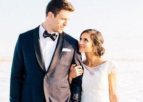 \モーニングorタキシード?/結婚式で新郎が着る婚礼衣装。ワンパターンに見えて、実はこんなに種類があるんです♩あなたの彼に一番似合うのはどれ?