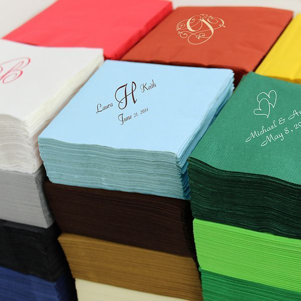 Custom papers for you