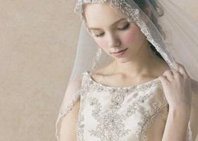カラードレスが人気のANTEPRIMA(アンテプリマ)ですが、真っ白のウェディングドレスも最高に可愛いんです♡シルエット別! アンテプリマの純白ウェディングドレス特集*