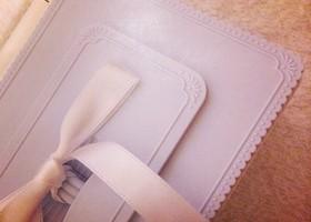 花嫁DIYに使えすぎ♡ガーリーテプラってすっごく気になるけど、一体何に使えるの? 使いこなし術を教えちゃいます*