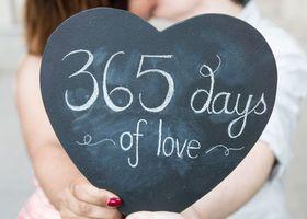 """結婚してからもずっとラブラブでいたい♡1年に1度の大切な結婚記念日は、いつもと違う""""ちょっと特別""""なイベントをふたりでしましょ♩"""