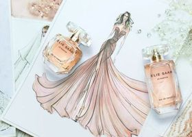 テイラー・スウィフトにブレイク・ライブリーにリリージェームズなど*海外セレブに引っ張りだこの『Elie Saab(エリーサーブ )』♡人気ブランドのウェディングドレスもまた、やはり美しい...♡