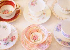 センスの良いプチギフトはこれ!見た目が可愛くって、お味も最高*紅茶の国イギリスの伝統ティーブランド4選♡