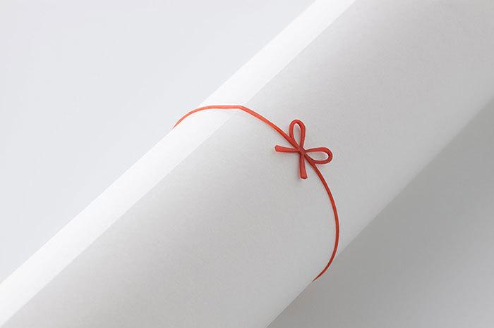 縁起が良し、使い勝手も良し♡赤い糸モチーフのお役立ちアイテム「和ごむ」って知ってる?*にて紹介している画像