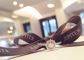 素敵で可愛い、思わずみんなに自慢したくなっちゃう代官山のおしゃれジュエリーブランド『JUPITER(ジュピター)』♡婚約指輪・結婚指輪を選ぶときは絶対にチェックしたいお店です。