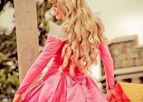 シンデレラ・ベル・オーロラ....**憧れの5人のディズニープリンセスの髪型そっくりになれちゃうヘアアレンジ特集♡あなたはどのプリンセスになりたい?