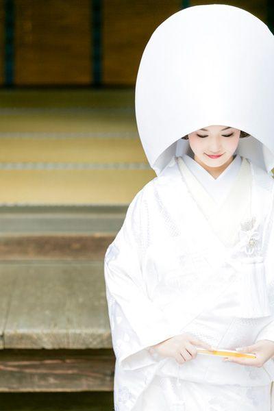 紅差しの儀に、はこせこの儀…♡いくつ知ってる?和婚ならではの伝統ある結婚式の儀式と演出まとめ♡にて紹介している画像
