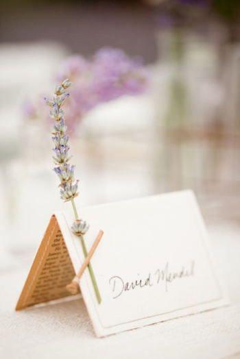\幸せなおもてなし/結婚式当日が記念日や誕生日のゲストをサプライズでお祝いする方法♡にて紹介している画像